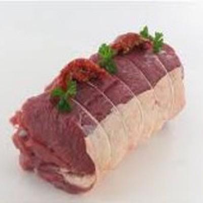 Agneau - Noisette d'agneau - 800 gr (environ)