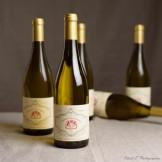 Vin de France blanc - Cuvée Spéciale Manoir de Beaumont X 3 btls
