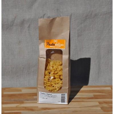 Pâtes - Trottole nature (250 gr)