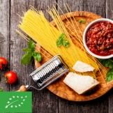 Spaghetti bio - 500 gr