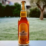 Pairdry Mirabelle 33 cl