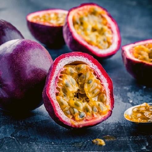 Fruits de la Passion - 250g