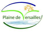 plaine-versailles-producteurs