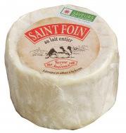 panier-saint-joseph-fromage