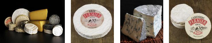 fromage-producteur-local-panier-saint-joseph