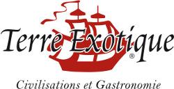 terre-exotique-producteur-panier-saint-joseph