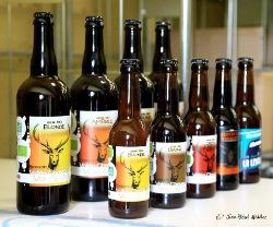 bieres-producteurs-panier-saint-joseph