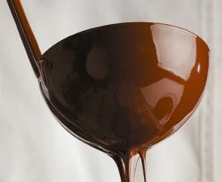 panier-saint-joseph-local-producteur-chocolat